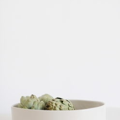 canvas stoneware collection bowl mleko living 3